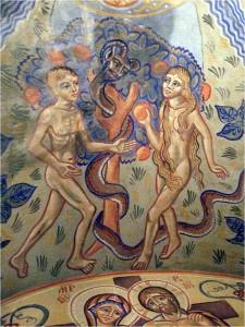 fresques-greschny-st-jacques-1